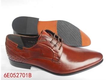 Bild på Vannucci Shoes 6E052701B