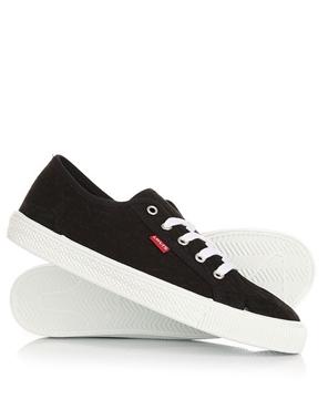 Bild på Levis Malibu Casual Shoes
