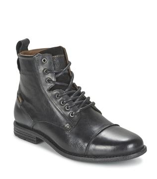 Bild på Levis Emerson Mens Boots