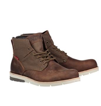 Bild på Levis Jax Mens Boots