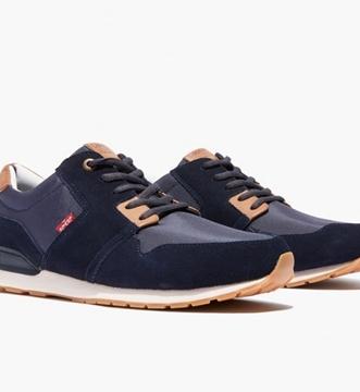 Bild på Levis Ny Runner II Sneakers